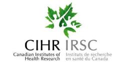 cihr-logo