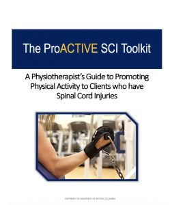 ProActive SCI Toolkit